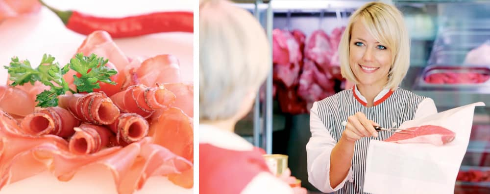 die-dna-der-metzgerqualitaet-das-leitbild-des-fleischerhandwerks-05