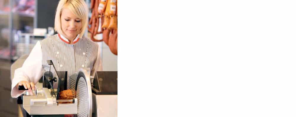 die-dna-der-metzgerqualitaet-das-leitbild-des-fleischerhandwerks-07
